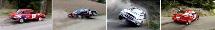Motorsport4sale Rallyfilmer