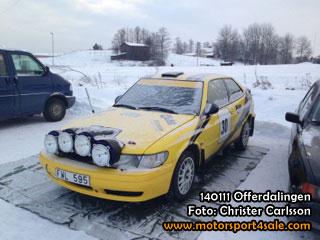 130111_offerdalingen_1m
