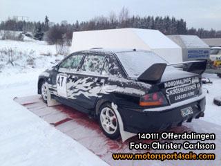 130111_offerdalingen_1r