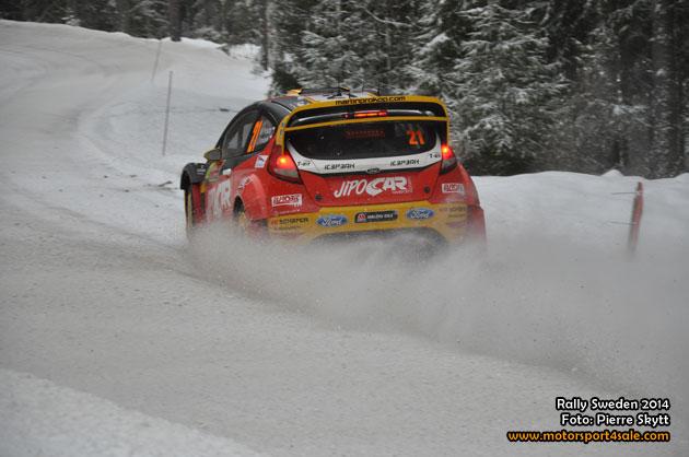 140206_rallysweden_10