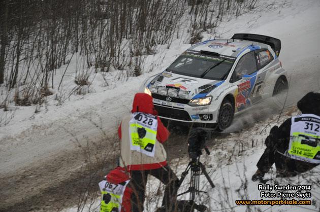 140206_rallysweden_11