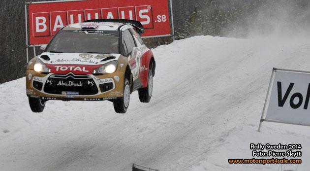 140206_rallysweden_12