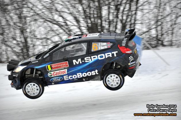 140206_rallysweden_15