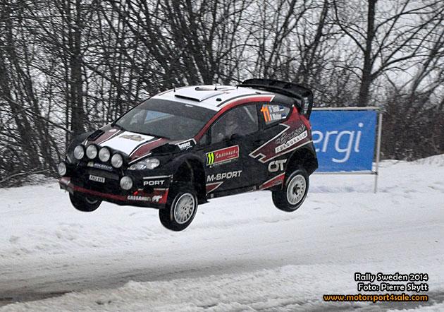 140206_rallysweden_17