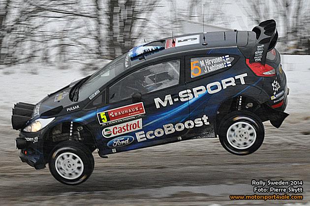 140206_rallysweden_18