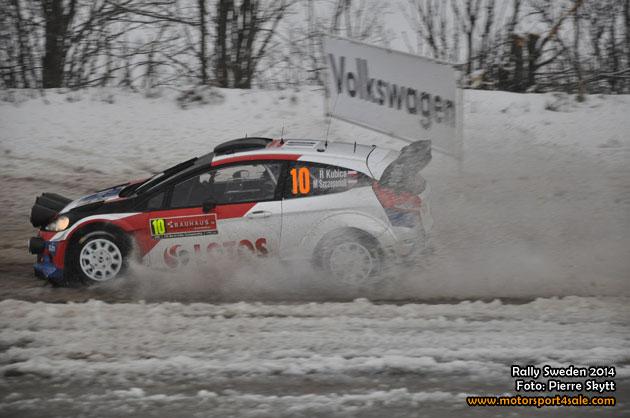 140206_rallysweden_19