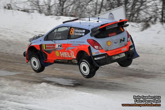 140206_rallysweden_21