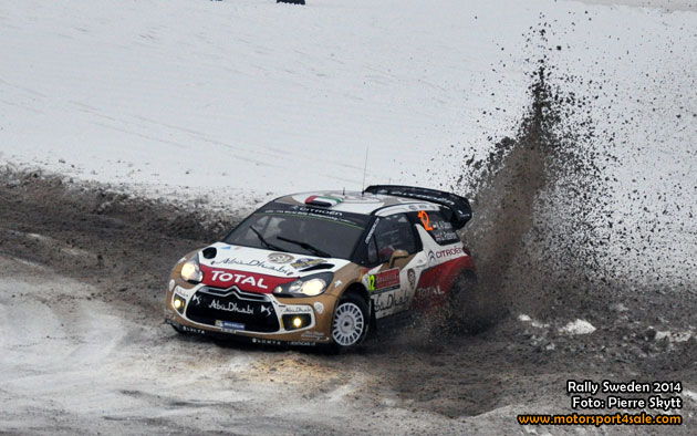 140206_rallysweden_22
