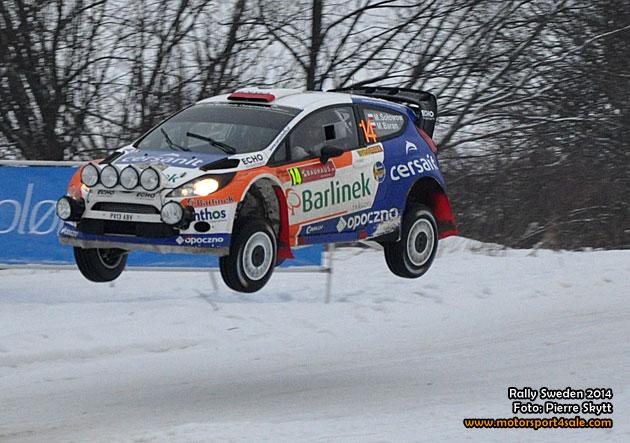140206_rallysweden_23