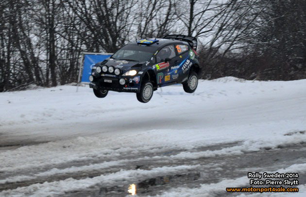 140206_rallysweden_24