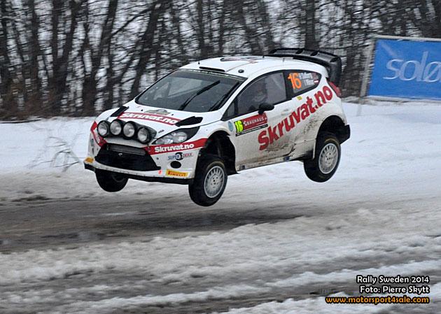 140206_rallysweden_25