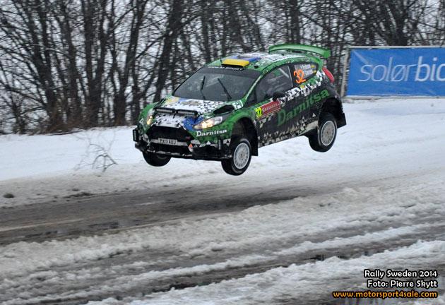 140206_rallysweden_26