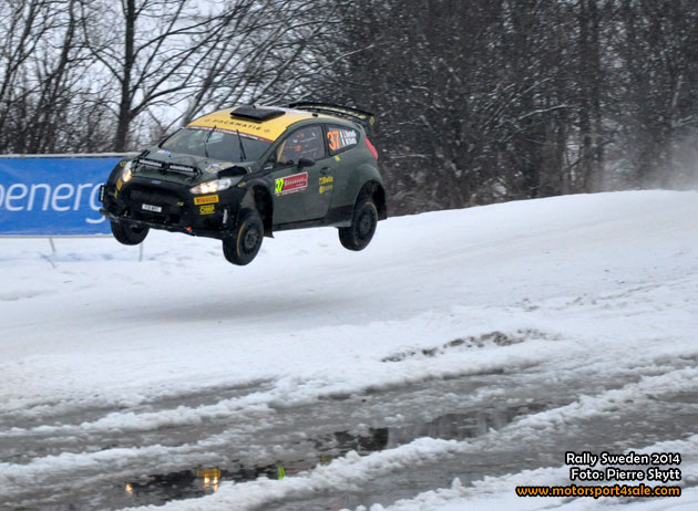 140206_rallysweden_27