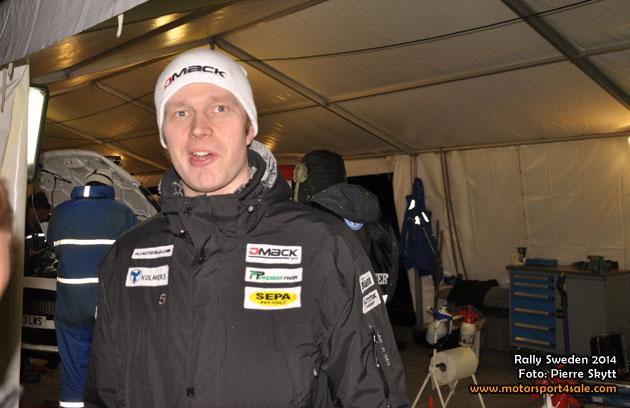 140206_rallysweden_33