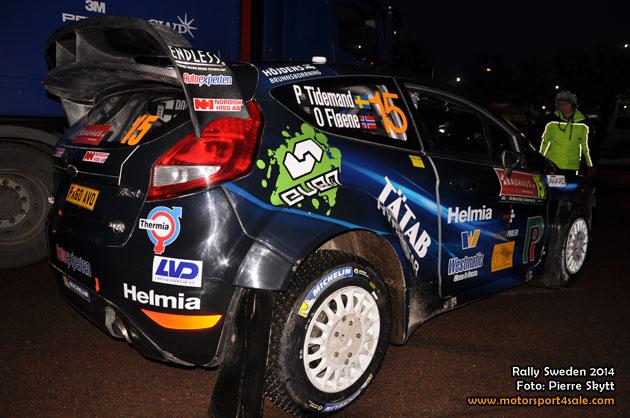 140206_rallysweden_36