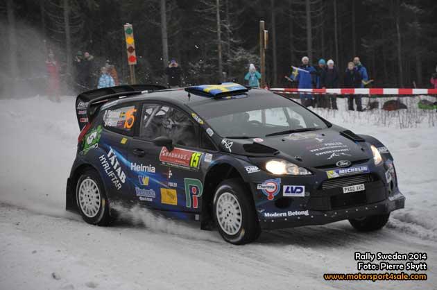 140206_rallysweden_5