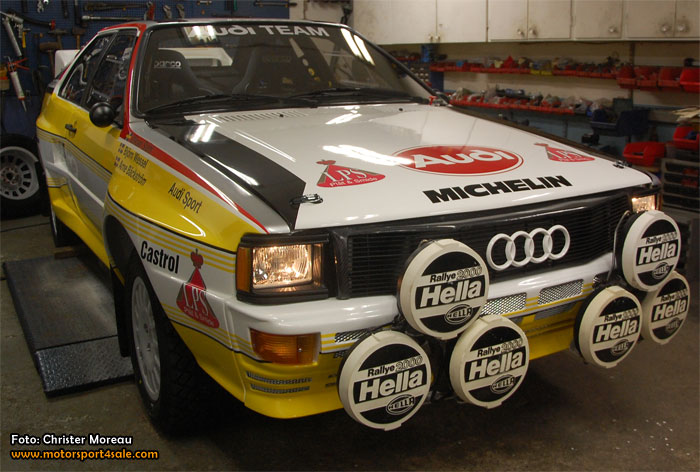 http://www.fia.com/championship/european-historic-rally-championship/2014/european-historic-rally-championship