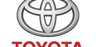 Toyota världens mest värdefulla bilmärke