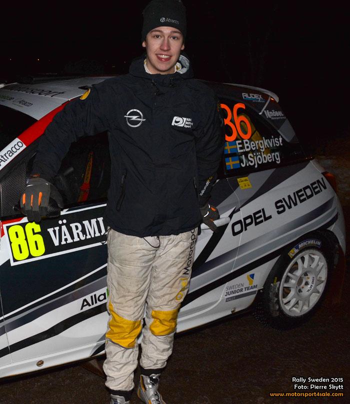 150214_rallysweden_1c