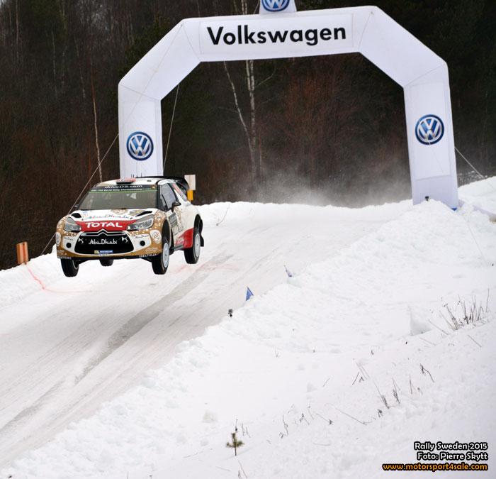 150214_rallysweden_1h