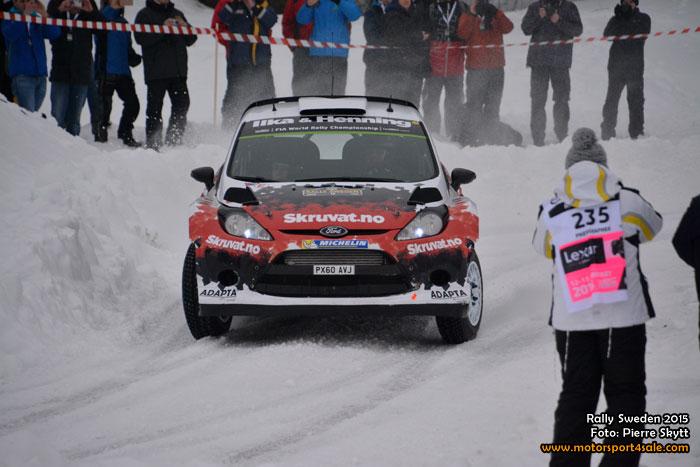 150214_rallysweden_1k