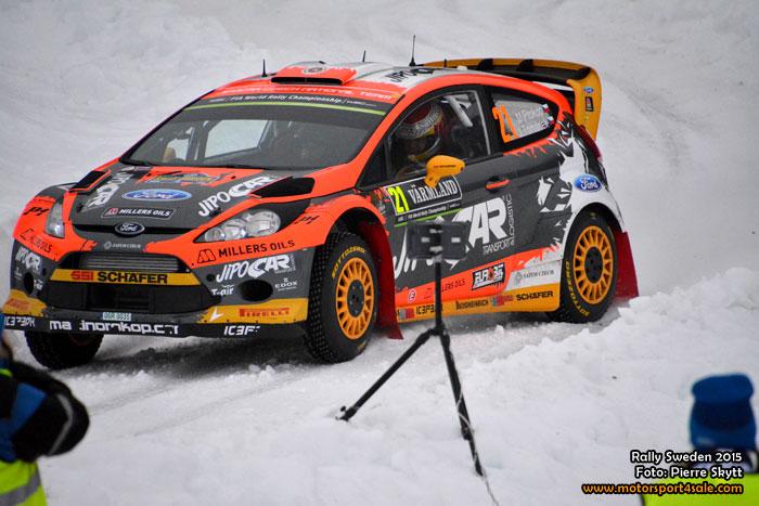 150214_rallysweden_1l