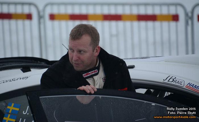150214_rallysweden_1r
