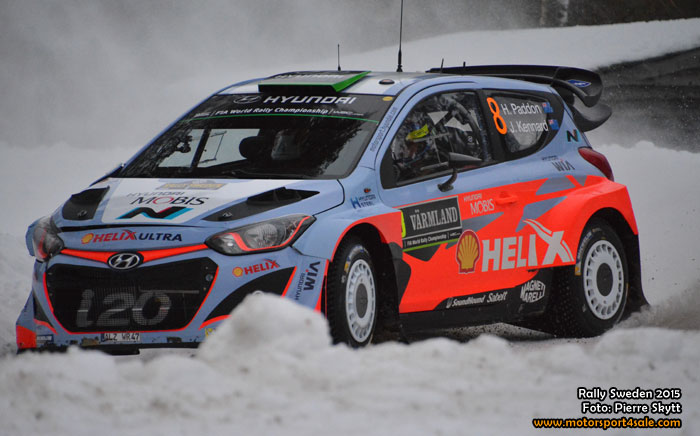 150214_rallysweden_1w