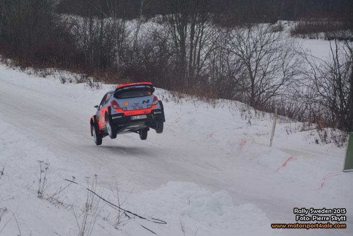 150214_rallysweden_1z
