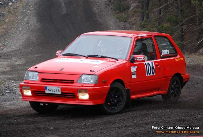 1300 rallycup