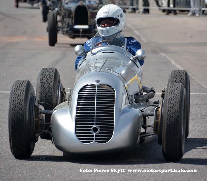 150613_racing1b