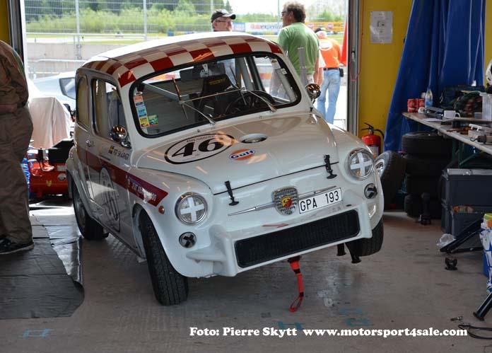 150613_racing1f
