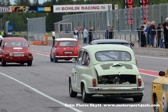 150613_racing1g