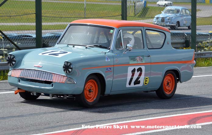 150613_racing1i