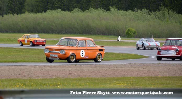 150613_racing1j