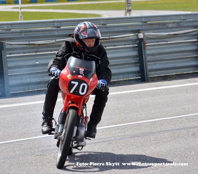 150613_racing1l