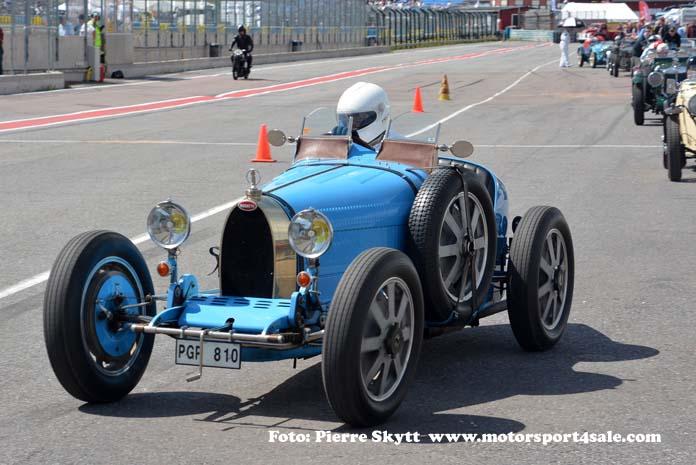 150613_racing1m