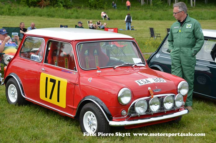 150613_racing1q