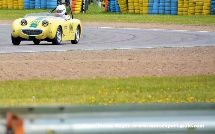 150613_racing1r