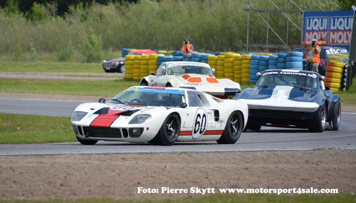 150613_racing1t