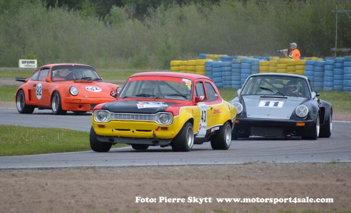 150613_racing1u