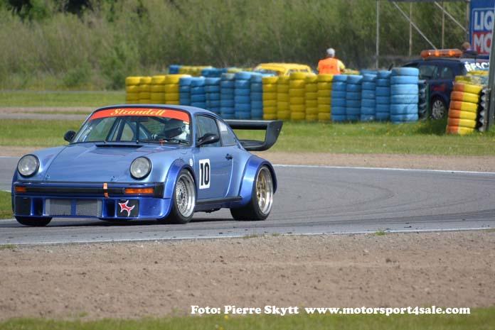 150613_racing1v