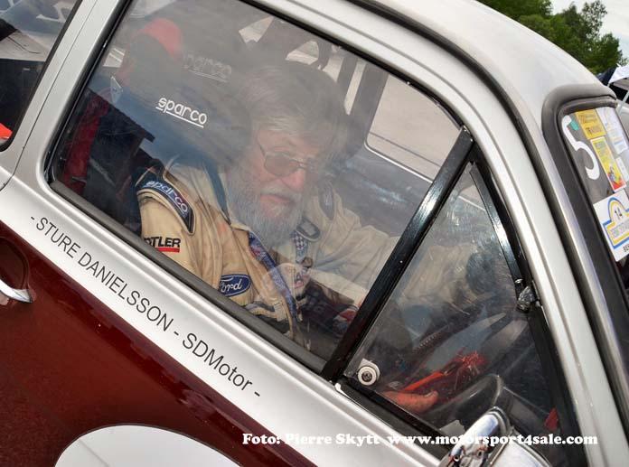 150613_racing2a
