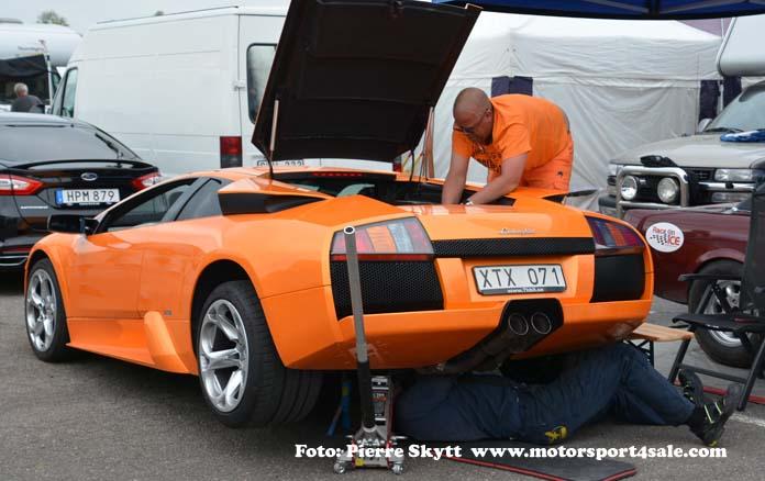 150613_racing2c