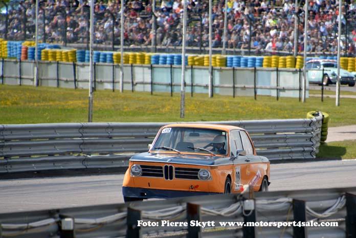150613_racing2g