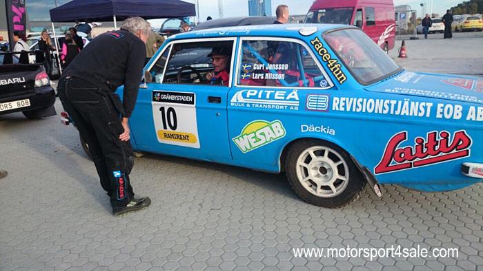 151002_uppsala_classic_023