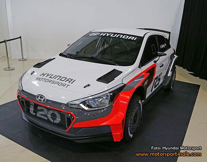 Hyundai R5