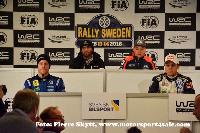 160214_rallysweden_p_001