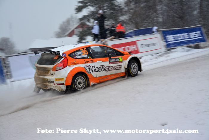 160214_rallysweden_p_012