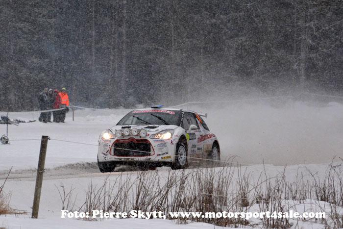 160214_rallysweden_p_013
